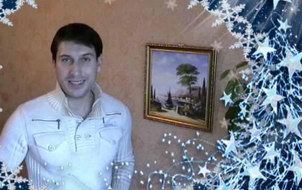 Поздравляю с наступающим Новым годом и Светлым Рождеством Христовым !