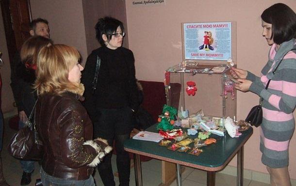 Благотворительное Юмор-Шоу от Сергея Величанского СМЕХОТОРИЯ в театре БРАВО!