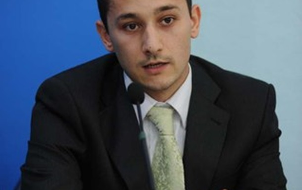 Дмитрий Перлин: Наша цель – донести идею реального народовластия до широких масс