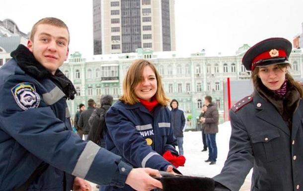Антикорупційний день в Україні. Які результати?