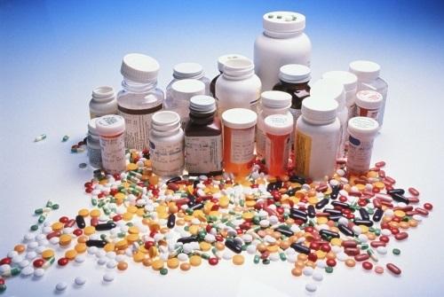 Три способа сделать медицину дешевле