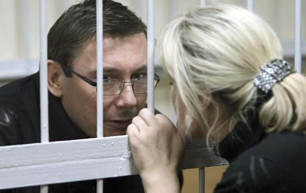 С днём рождения, Юрий Витальевич!