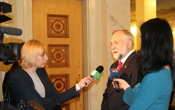 Во сколько власть оценила Тимошенко и почему Богатырева покупает вакцину у сына