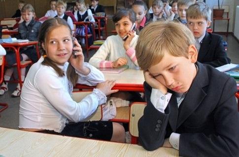 Виживання українців - на межі катастрофи