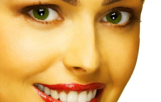 Отбеливание зубов - миф или реальность?