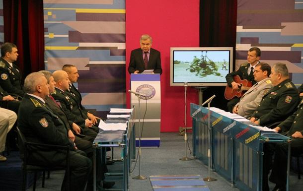 «Стосується кожного»: цього року українська армія переступила «поріг» змін