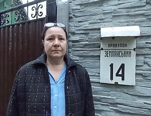 Печерська земля не для простих українців? І знову Мирошніченко?