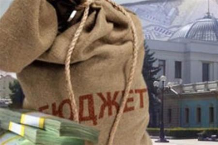 Бюджет 2013  Кровосісі – Вперед!
