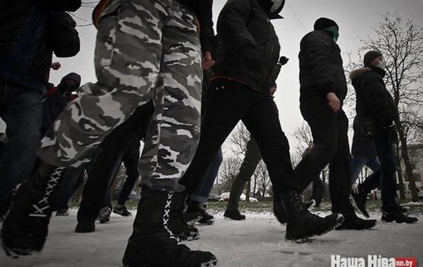 Так чего же испугались беларусские власти?