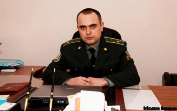 Обобрать и выгнать  - как Государство судит ветеранов ВС Украины.