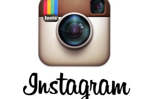 Instagram – сучасний мейнстрім або як ми перетворюємось у шаблони
