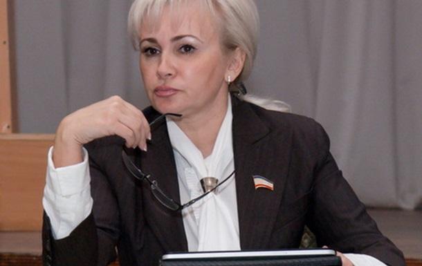 Татар депортировали заслужено - так считают крымские регионалы?