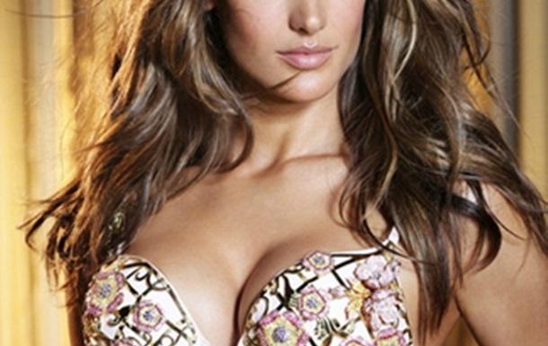 Victoria s Secret - минуле та сучасне