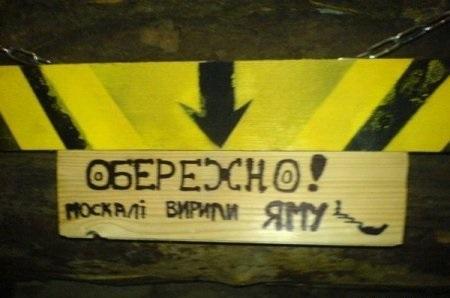 Свобода  хочет привести Украину к экономической катастрофе