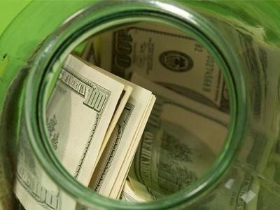 Налог на валюту