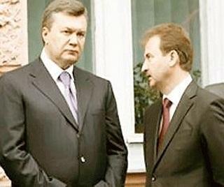 Попов выйдет из Партии регионов - выборы мэра Киева таки будут?