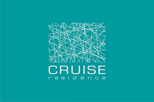Cruise residence