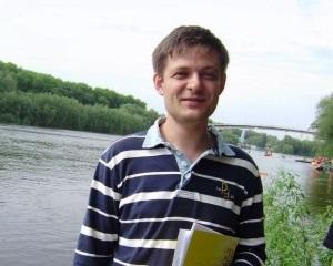 Открытое письмо журналисту Виктору Орлу