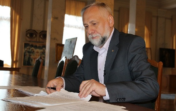 Рада Європи рекомендувала запускати новий КПК не раніше ніж через два роки.