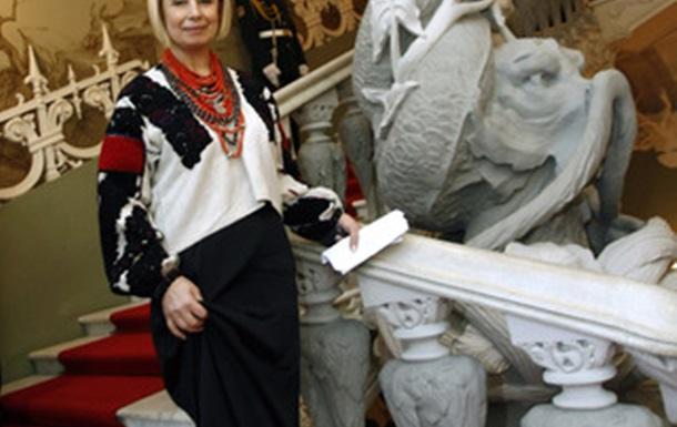 Вклонімося сьогодні пам'яті автора духовного Гімну України
