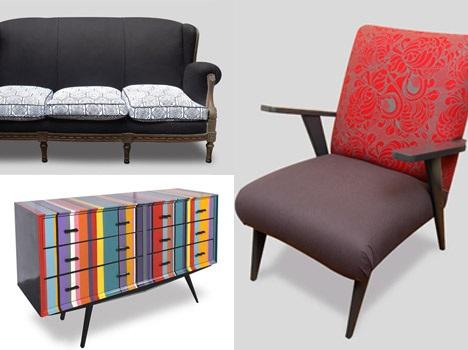 Можно ли создать эко-производство деревянной мебели?