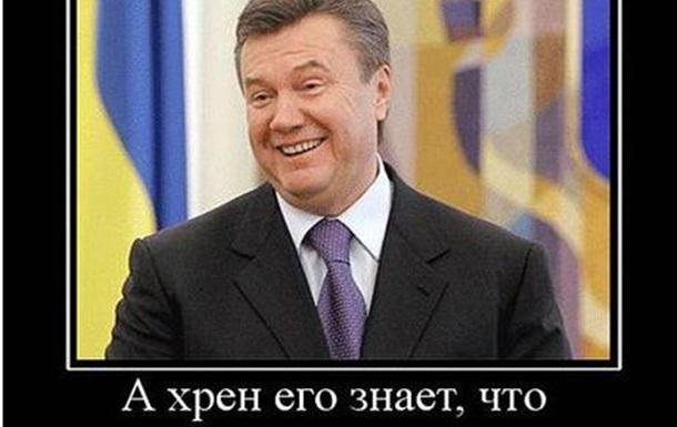 Предсказания Максима Калашникова о будущем Украины