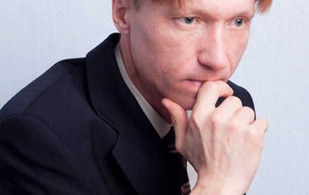 В Беларуси появится список Магнитского?