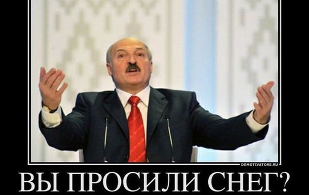 КТО в нас убил беларуса?