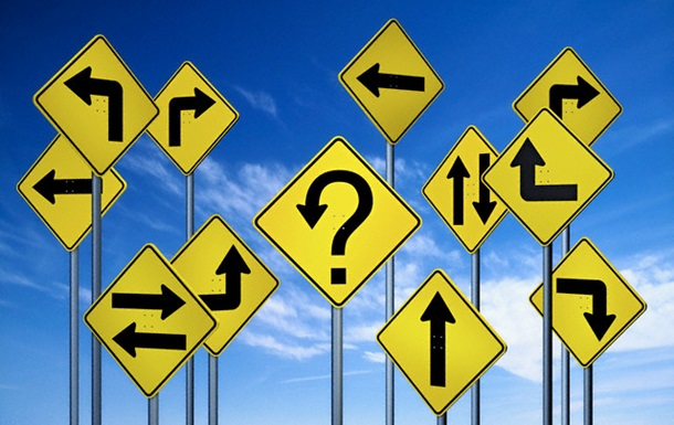Вибір і вибори – дві речі несумісні?