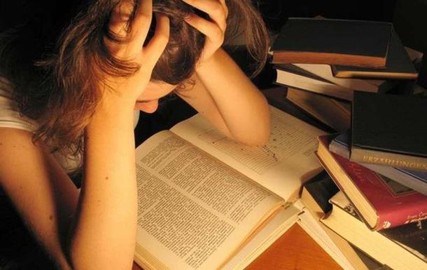 Проваленный оппозицией экзамен
