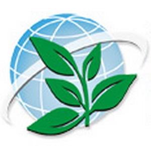 ЕБРР впервые предложил  программу прямого финансирования зеленой энергетики!