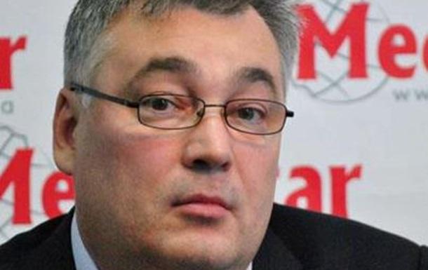 Михальчишин уникає дебатів із Снєгирьовим