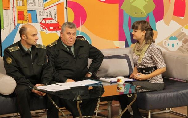 Львівські новобранці встигнуть проголосувати на парламентських виборах