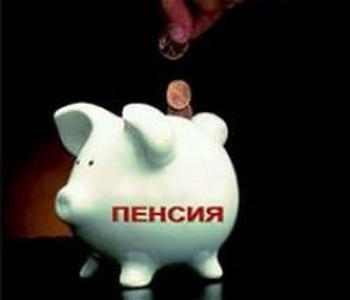 Анализ предвыборных обещаний, или почему украинцы должны копить себе на пенсию?