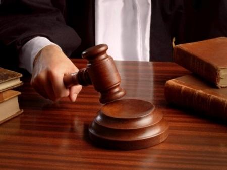 Суд зобов'язав «свободівця» спростувати наклеп на регіонала