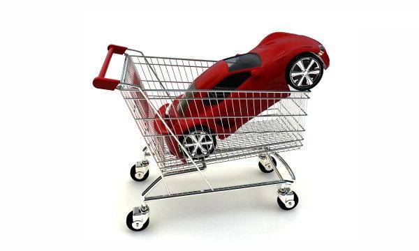 Авто в долг: кредит или лизинг?