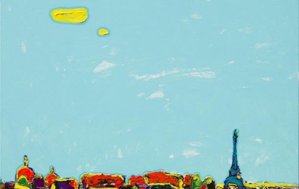 ТERRAпіЯ свідомості  - вибуховий заряд оптимізму від Михайла Деяка