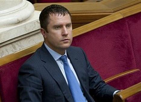 Театр марионеток кандидата Игоря Рыбакова: входной билет за наши деньги