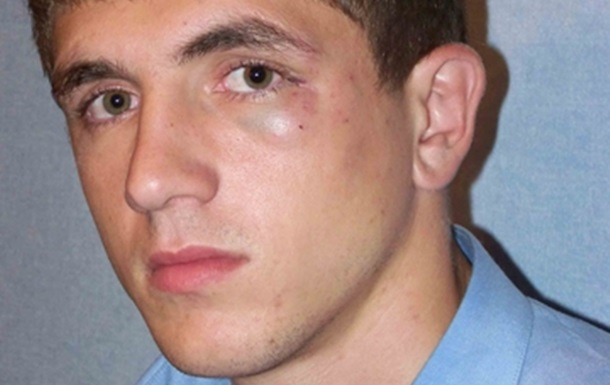 Роман Григоришин: «Я відчув на собі тиск влади – силовий і правовий!»