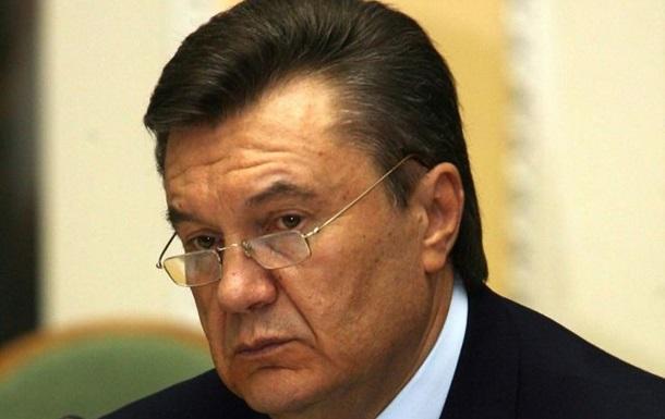 Скільки коштує Віктор Федорович?