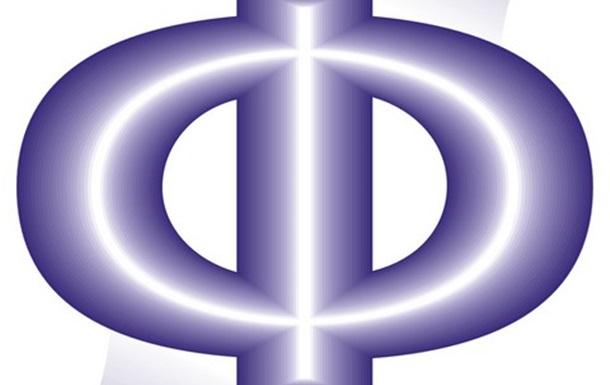 Профессиональный менеджмент интеллектуальной собственности по СТО.9001-08-2012
