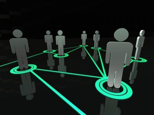 Особенности культуры политических технологий