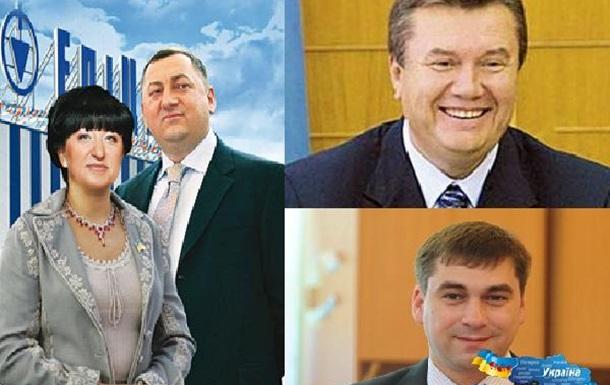 Галина Герега = Максим Луцький = БРЕХНЯ (відео)