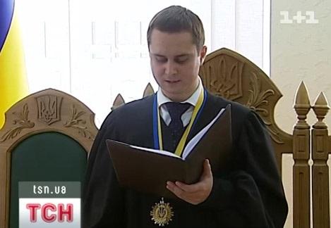 Украина-Россия-ЕЄСУ: Россия начинает и Тимошенко проигрывает. Сценарий