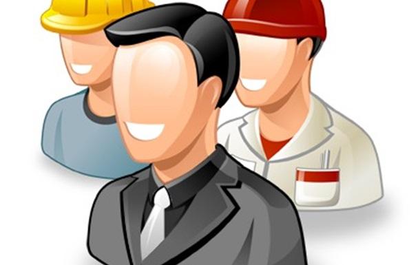 Управление персоналом в рамках проектных команд