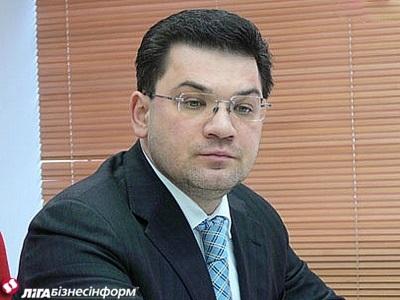 Кирил Куликов: Я использую Дарницу в своих политических целях!