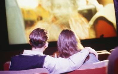 ОСЕНЬ КИНОФЕСТ - фестиваль цифрового кино