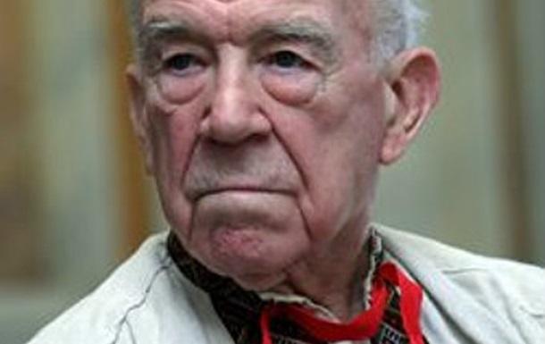 Снєгирьов звернувся до Президента з ініціативою присвоїти Євгену Стахіву звання