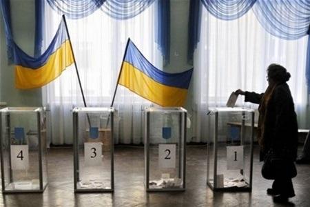Відкритий лист-звернення щодо нинішніх виборів