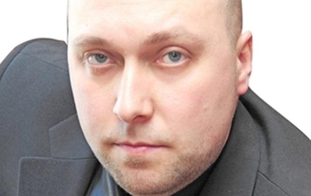 10 жовтня обираємо адвокатську владу в Київській області